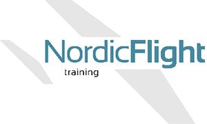 NordicFlightTraining